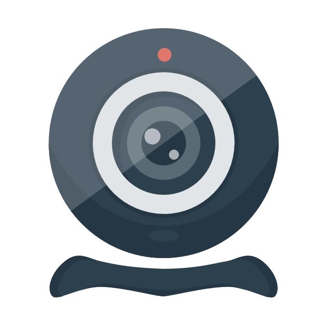 Web camera 2, web camera,