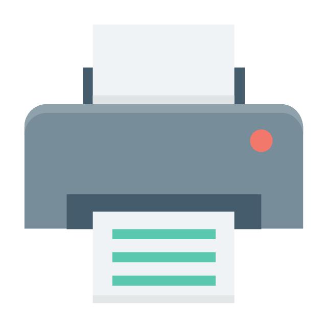 Inkjet printer 2, inkjet printer,