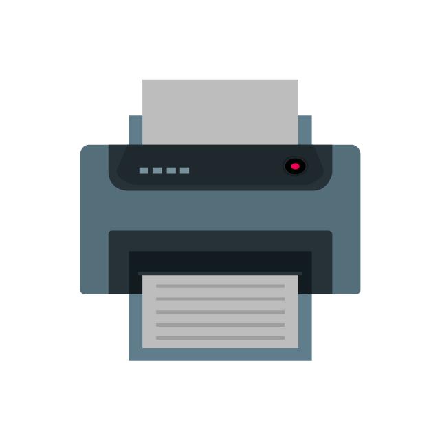 Laser printer 1, laser printer,