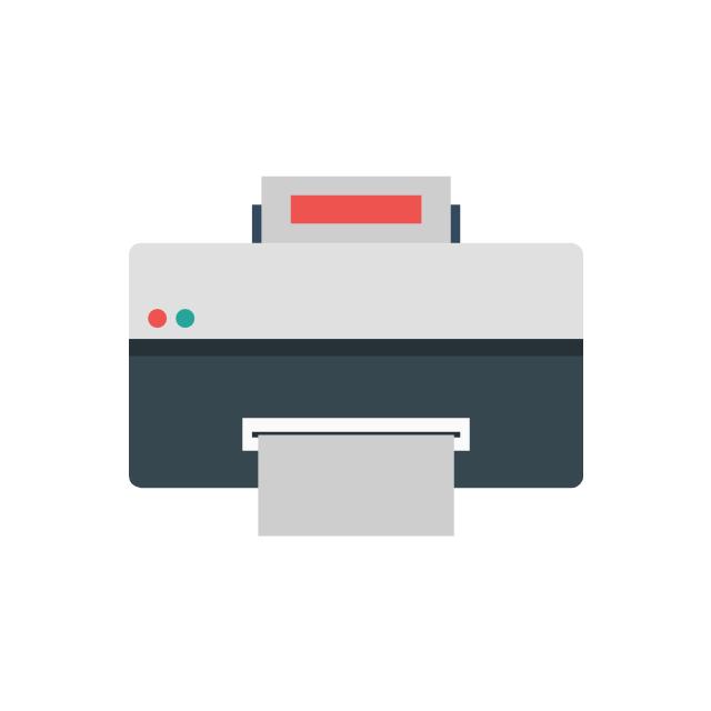 Laser printer 2, laser printer,