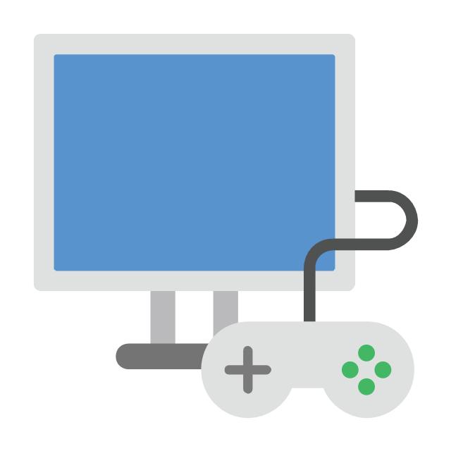 Online game, online game,