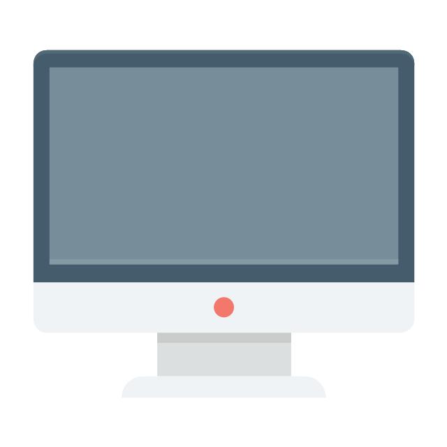 Display screen, display screen,