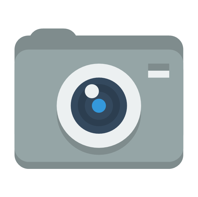 Compact camera 1, compact camera,