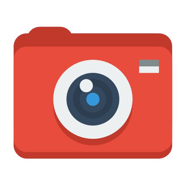 Compact camera 2, digital camera, compact camera,