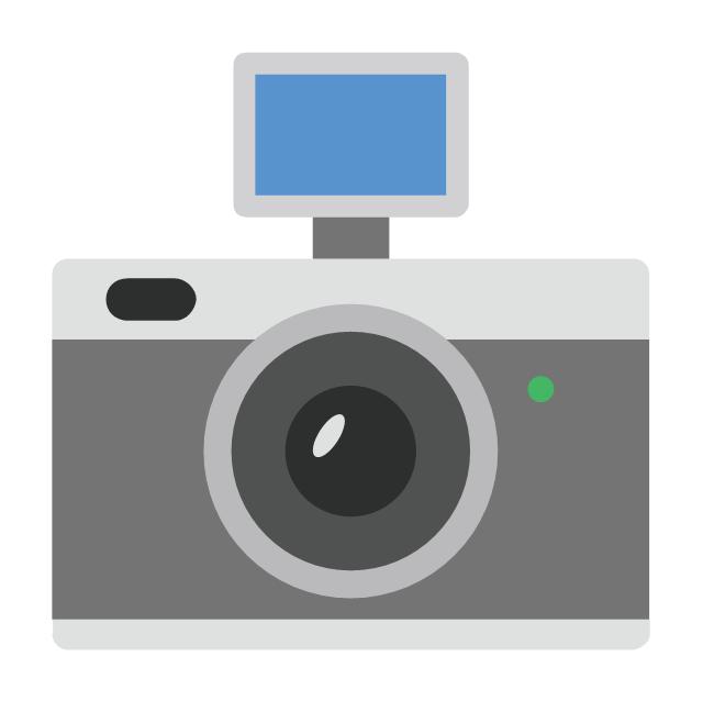 Photo camera, photo camera,