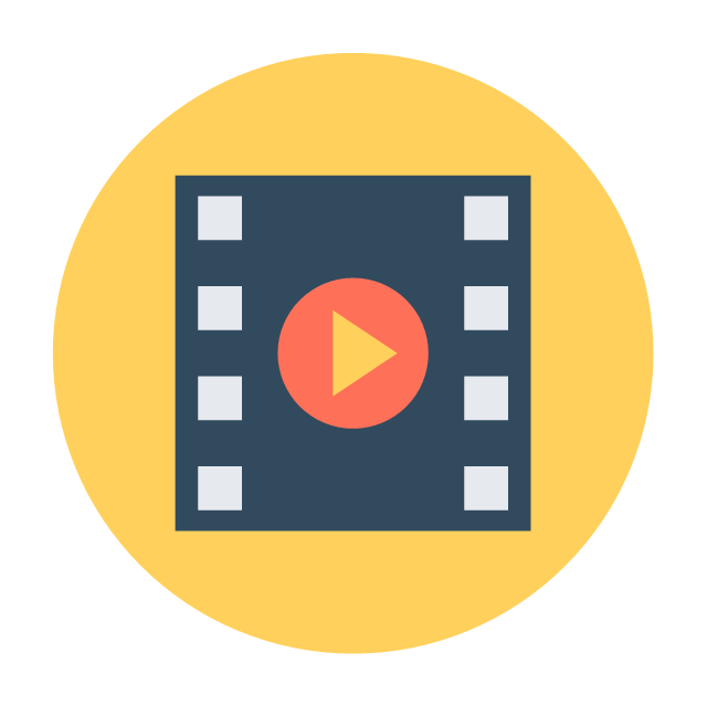 Video, video,
