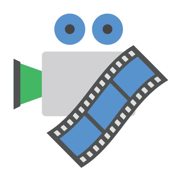Movie, movie,
