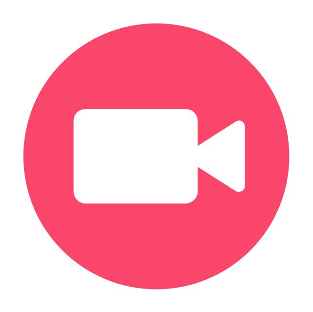 Video record, video record,