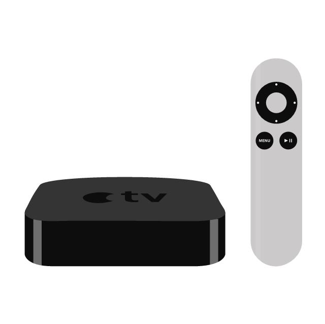 LCD TV, LCD, TV,