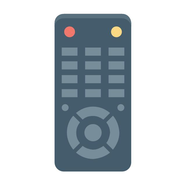 Remote control 2, remote control,