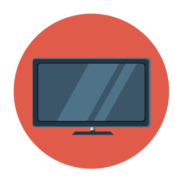 Plasma TV, plasma, TV,