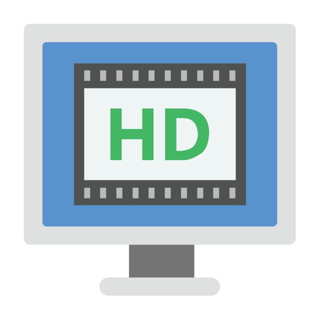 DVB-T, DVB-T, TV,