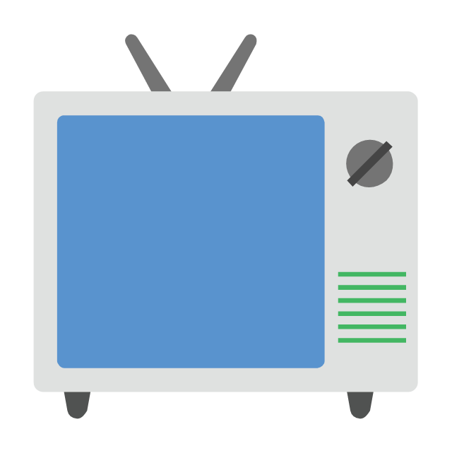 Antenna TV, antenna tv,
