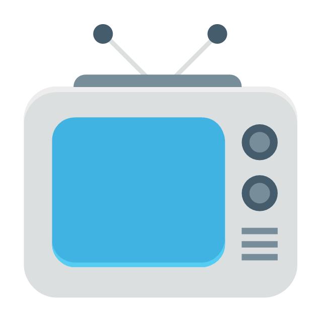Retro TV, retro tv,