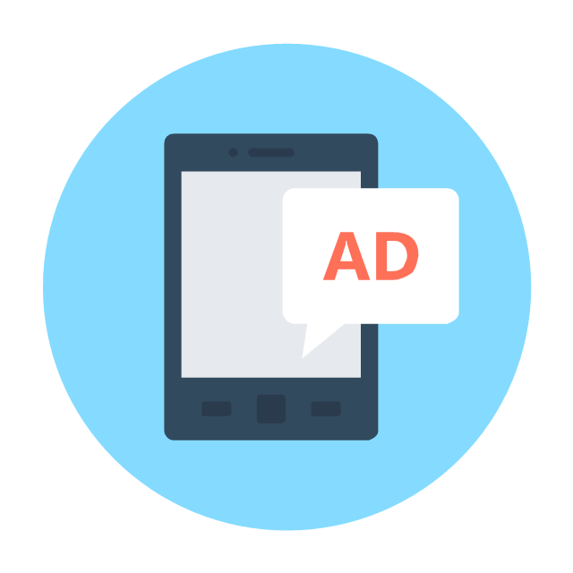 Mobile advertising, mobile advertising,