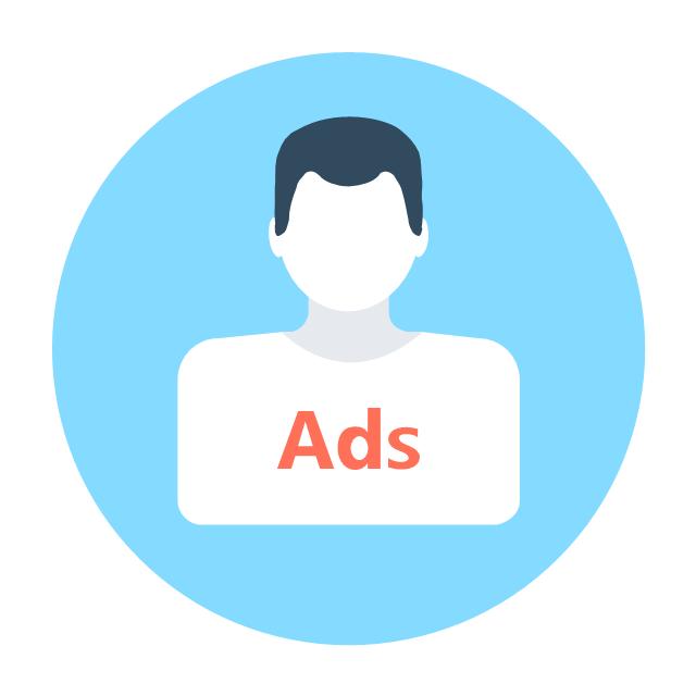 Marketing agent, marketing agent,