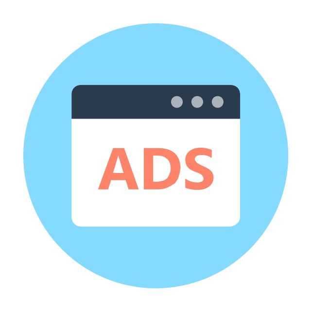 Online advertising, online advertising,