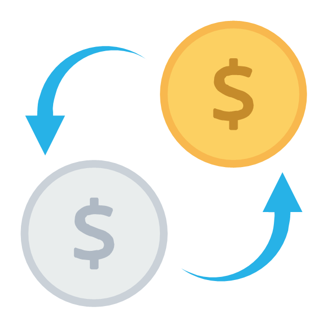 Financial transaction, financial transaction,
