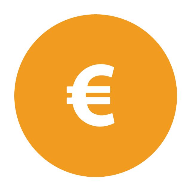 Euro, euro,