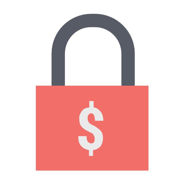 Financial security, financial security,