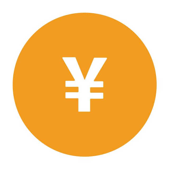 Yen, yen,