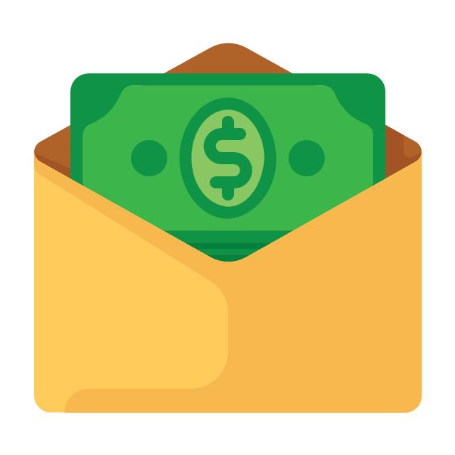 Postal money order, postal money order,