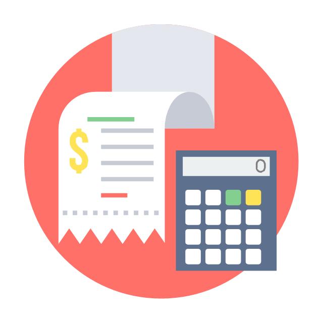 Expenses calculation, expenses calculation,