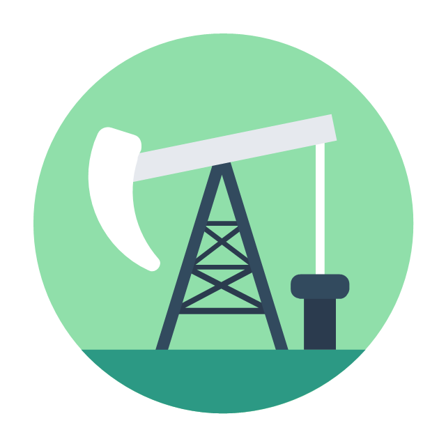 Oil extraction, oil extraction,
