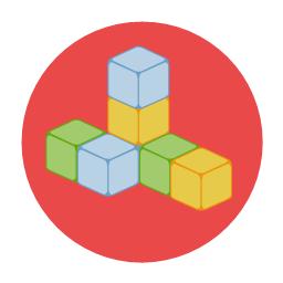 Building blocks, building blocks,