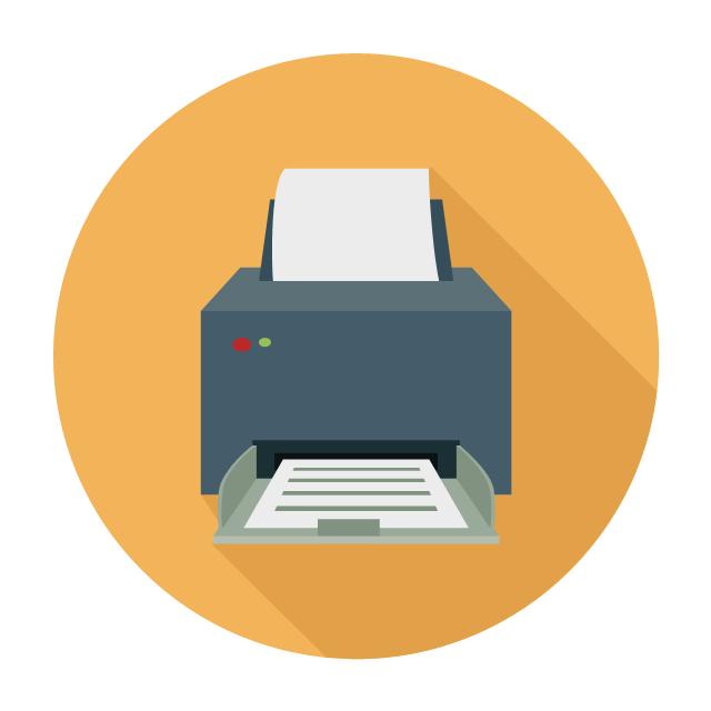 Copier, copier,