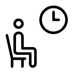 Wiring Diagram Of Electronic Clock