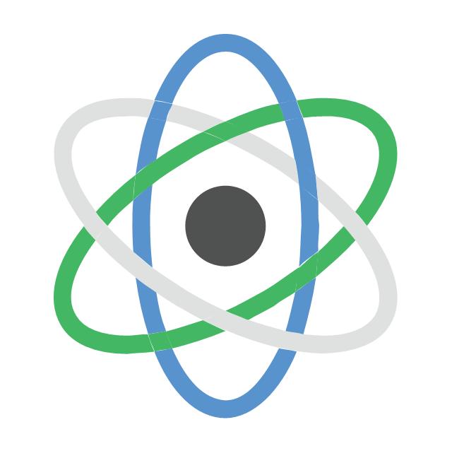 Atom, atom,