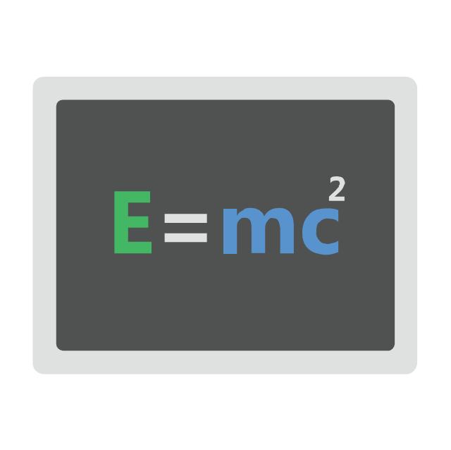 Formula, math function, formula,