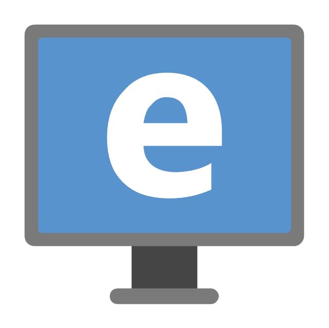 E-learning, e-learning,