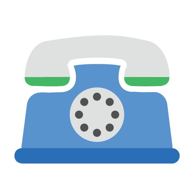 Landline phone, telecommunication, landline phone,