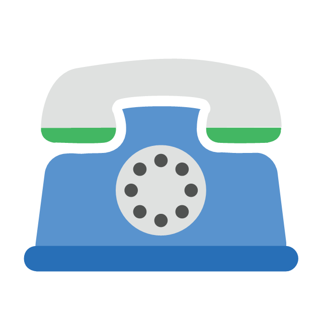 Landline phone, telecommunication, landline phone,