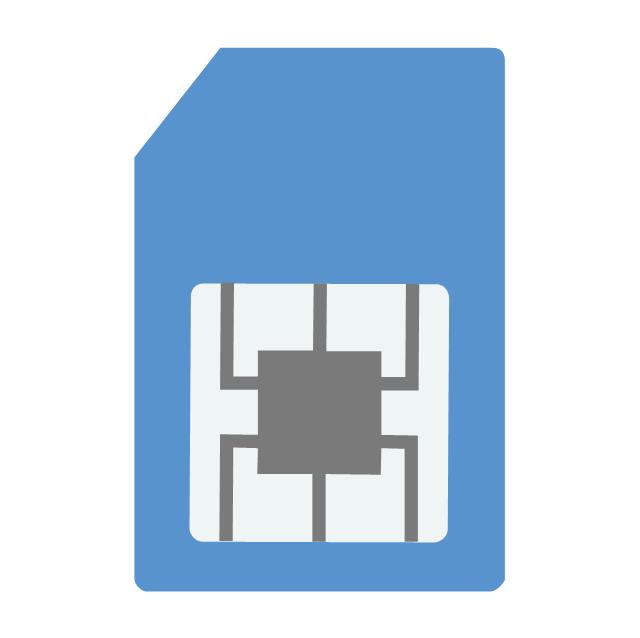 SD card, sd card,