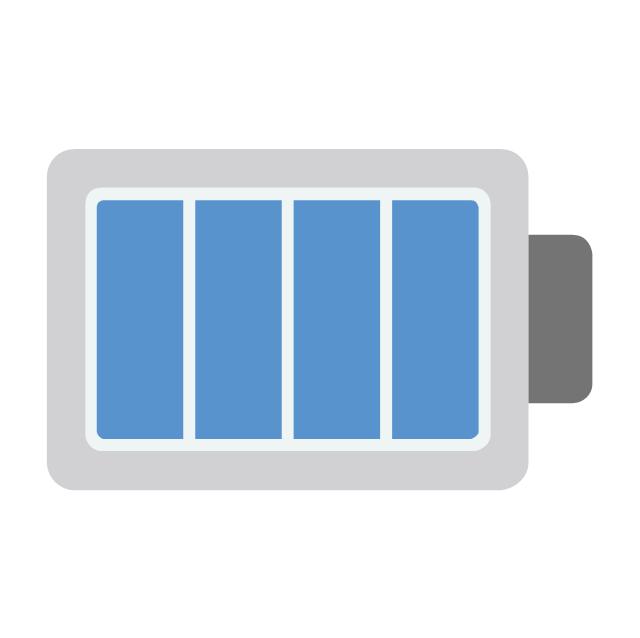 Battery, battery,