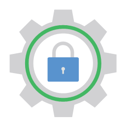 Lock properties, lock properties, lock settings,