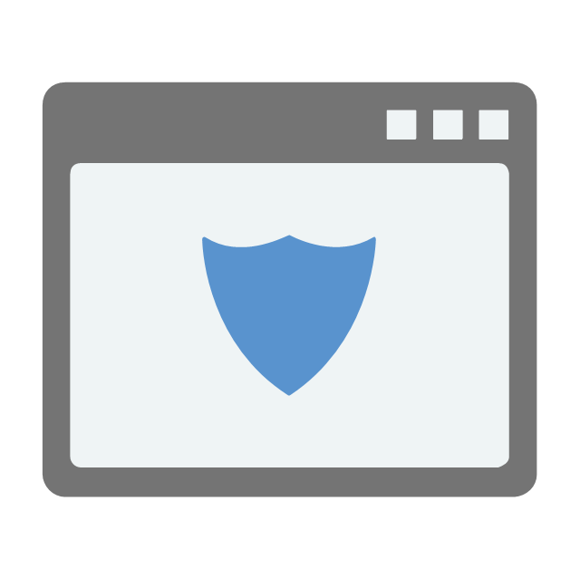 Web protection, web protection,