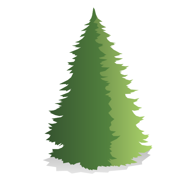 Christmas tree, Christmas tree,