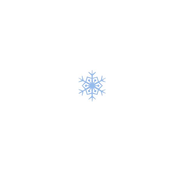 Snowflake 2, snowflake,
