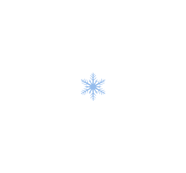 Snowflake 3, snowflake,