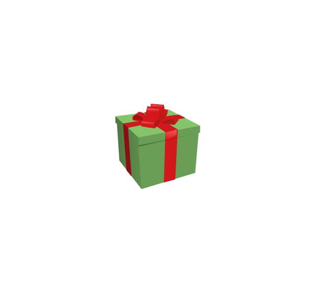 Gift 1, gift, present,