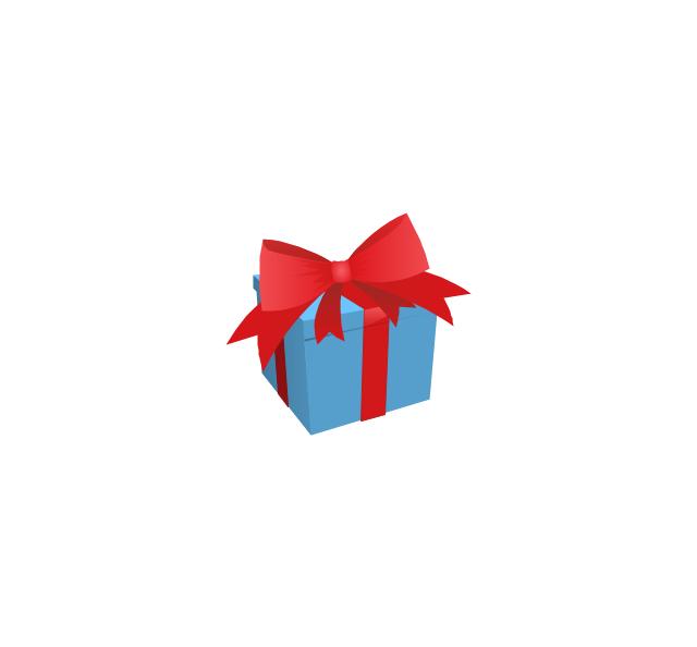 Gift 2, gift, present,