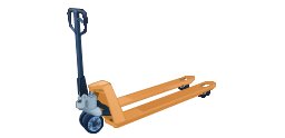 Pallet jack, forklift cart, pallet truck,