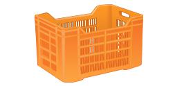 Crate, crate,