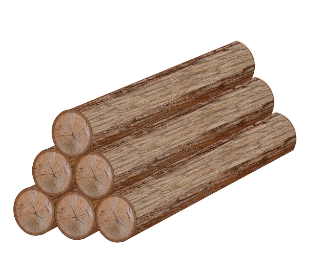 Wood, wood, biomass,