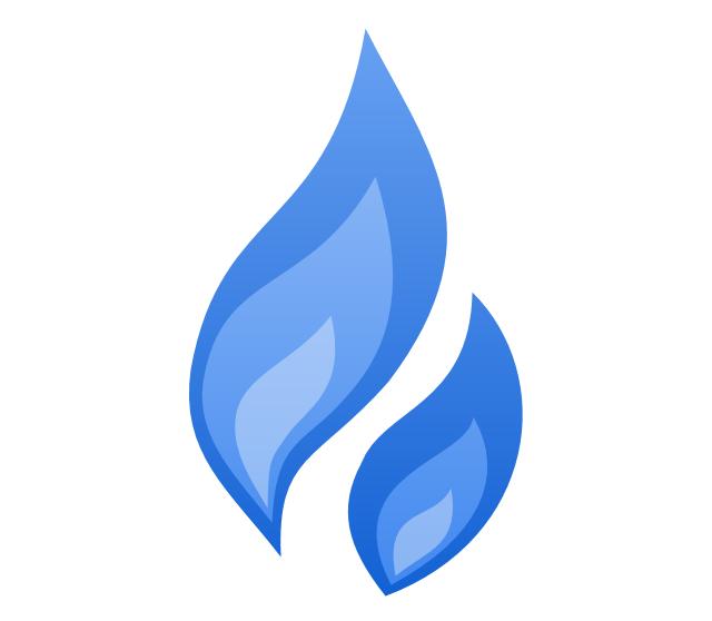 Natural gas, natural gas, gas,