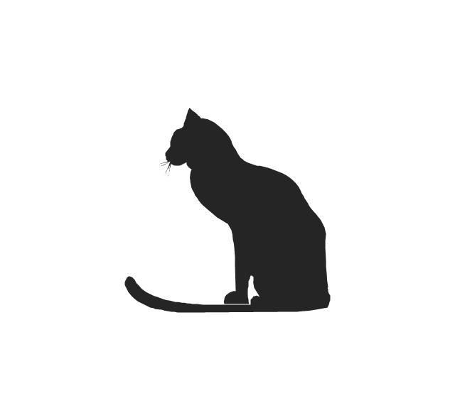 Cat, cat,